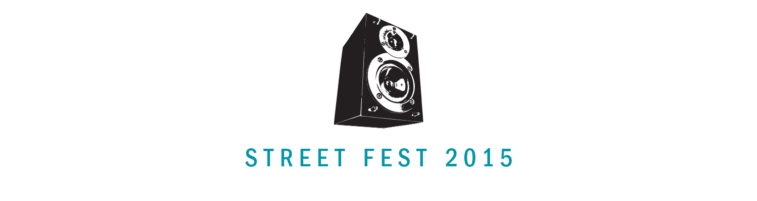 Streetfest Fest