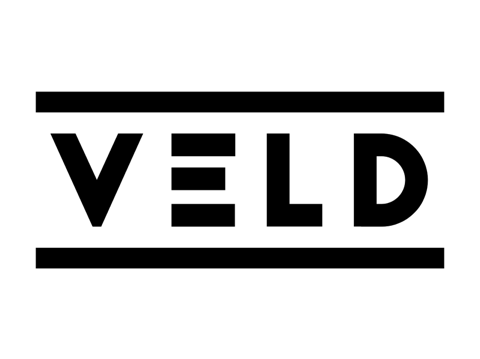 Look Ahead: VELD